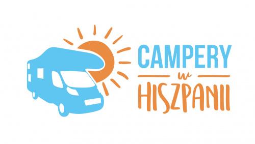 Campery w Hiszpanii