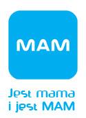 MamBaby