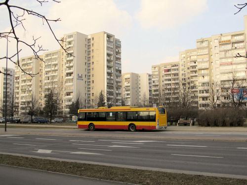 Scania CN270UB 4x2 EB, #70202, PKS Grodzisk Mazowiecki