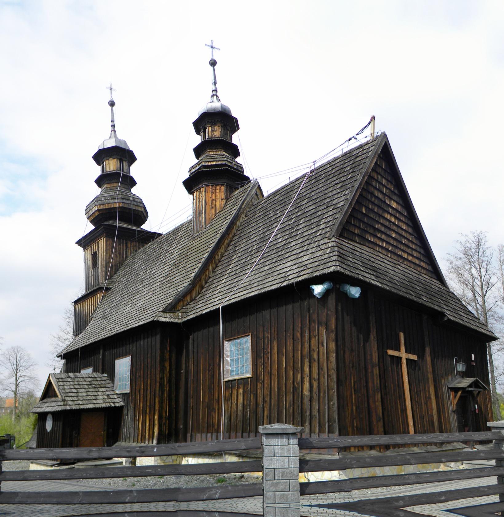 https://images89.fotosik.pl/157/8cdd1bd345b328d9.jpg