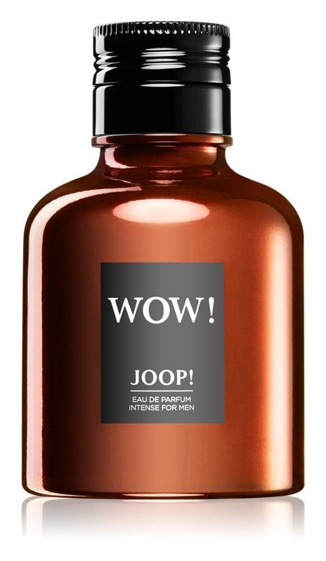 Angebot Größe 40 baby Perfuforum.pl • Zobacz wątek - JOOP! Wow! Intense