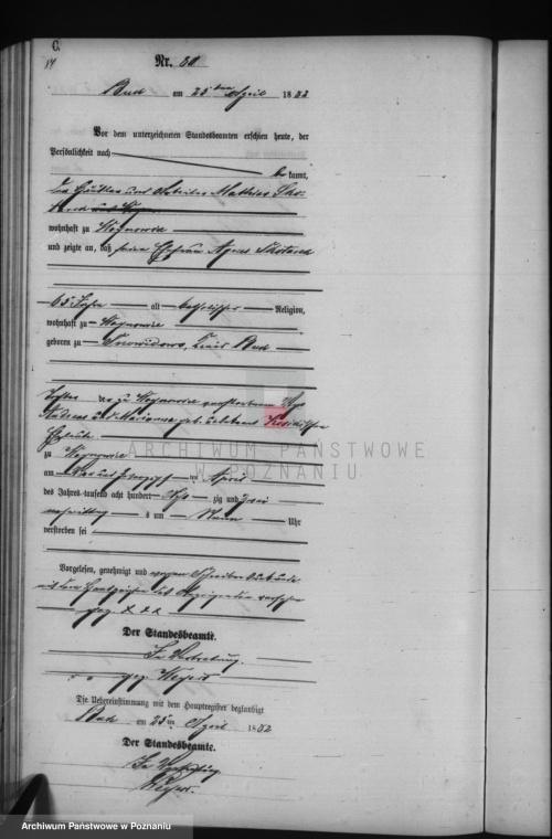 1882 Z Skotarek Agnieszka