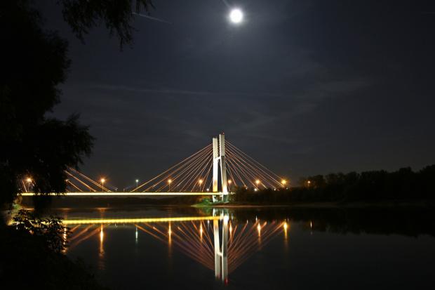 Most Siekierkowski (Warszawa)