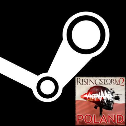 www.steamcommunity.com