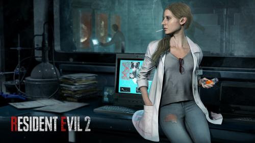 Resident Evil 3 Remake data premiery https://residentevilremake.pl/powrot-do-korzeni-resident-evil-3-remake-torrent