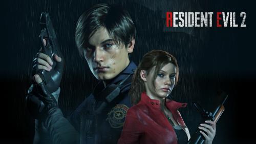 Resident Evil 3 Remake cracked pc software https://residentevilremake.pl/powrot-do-korzeni-resident-evil-3-remake-torrent
