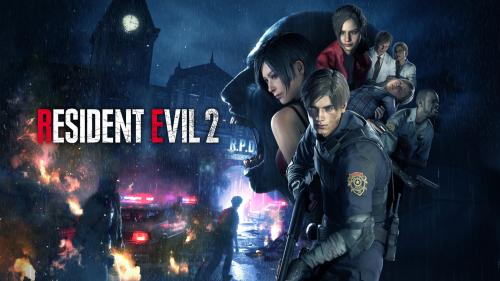 Resident Evil 3 Remake pc full download game https://residentevilremake.pl/kim-jest-jill-valentine-w-resident-evil-3-remake-download