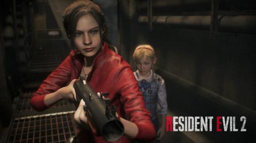 Resident Evil 3 Remake full version pc hacked https://residentevilremake.pl/powrot-do-korzeni-resident-evil-3-remake-torrent