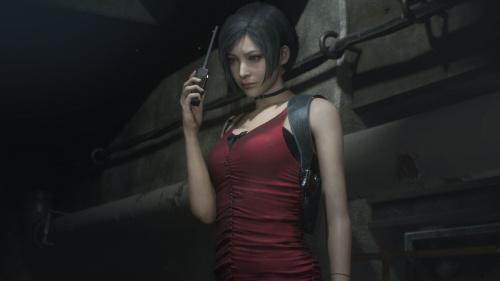 Resident Evil 3 Remake reloaded https://residentevilremake.pl/tyrani-w-resident-evil-3-remake-demo
