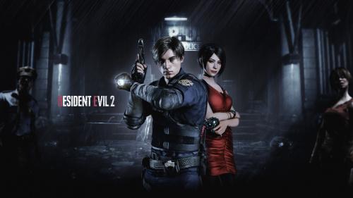 Resident Evil 3 Remake game free download full version https://residentevilremake.pl/powrot-do-korzeni-resident-evil-3-remake-torrent