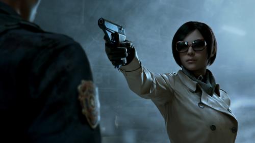 Resident Evil 3 Remake do pobrania chomikuj https://residentevilremake.pl/tyrani-w-resident-evil-3-remake-demo