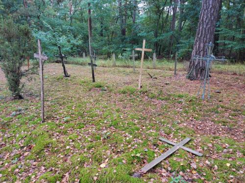 Cmentarz przyszpitalny17