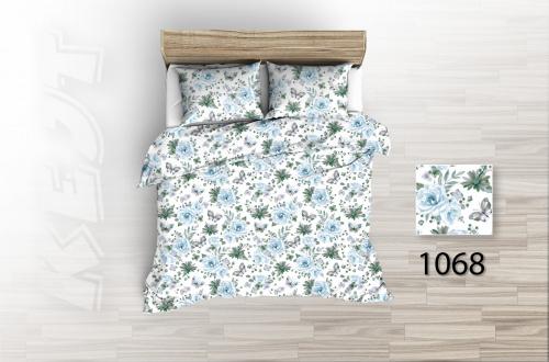 1068 N.jpg
