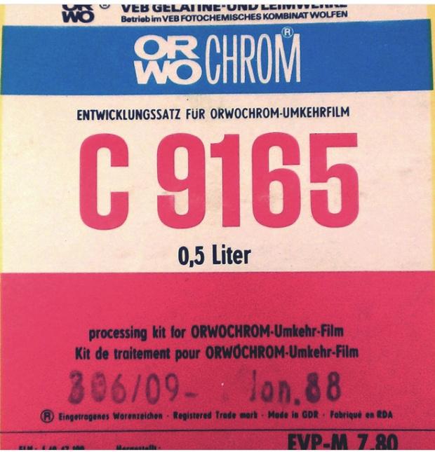 C 9165