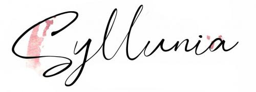 Syllunia