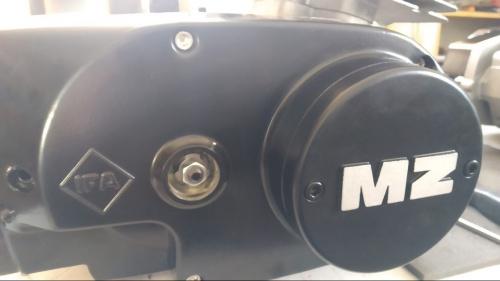 EM150 - S11