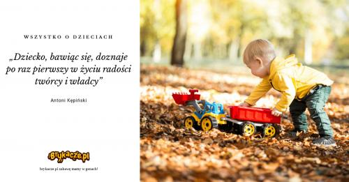 Już dziś zadbaj o rozwój dziecka. Zabawki edukacyjne --> https://brykacze.pl/zabawki-edukacyjne-27 #zabawki #edukacyjne #dzieci #brykaczepl #edukacjadzieci #prezent