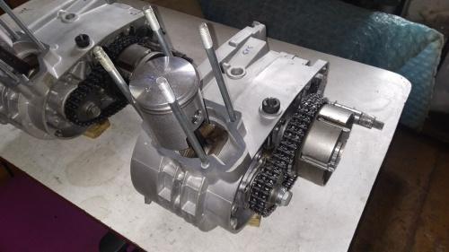 EM150 S12