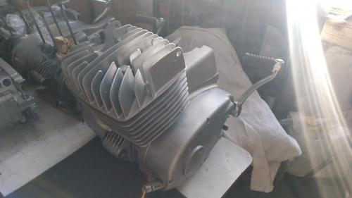 ES 250/2
