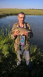 images89.fotosik.pl/52/2d421fe221a5a047m.jpg