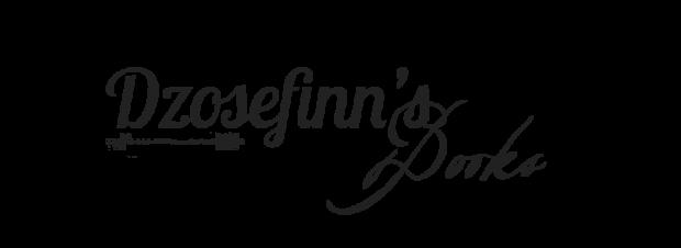 Dzosefinn's Books